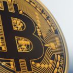 Paying Your Taxes With Bitcoin or Litecoin May Soon Be a Possibility in This State