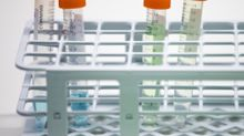 'Bubble Boy' Biotech Soars 250 Percent After Cure Announcement