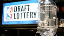 NBA news: League to use coinflips to determine draft order, Lakers tied for 21st pick