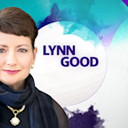 Yahoo Finance Presents: Lynn Good
