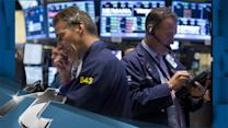 S&P Latest News: S&P Downgrades Italy's Credit on Weak Prospects