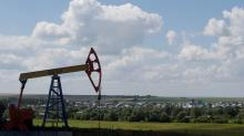 Oil prices fall on oversupply concern as Libyan output seesaws