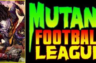 Mutant Football League resurfaces, aims for Q4 release