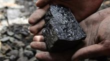 CONSOL Coal (CCR) Q1 Earnings Beat Estimates, Revenues Miss