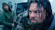 Leonardo DiCaprio will FINALLY Get His Oscar, Sort Of