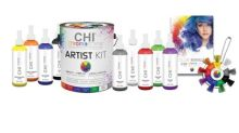 Sally Beauty Supply Launches CHI Professional Color for Retail and Professional Customers
