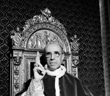 Vatican sees intense interest in opening of Pius XII archive