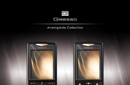 Gresso unveils Avantgarde collection, pricing