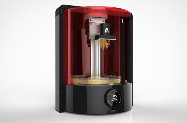 Autodesk is making a 3D printer to showcase its new software platform