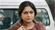 'CAA, Farm Reforms Are Historic Moves by Govt, BJP Will Definitely Come to Power in Bengal', Says Actress-turned Politician Roopa Ganguly