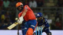 IPL 2017: Top 5 moments from Gujarat Lions vs Mumbai Indians encounters through IPL History