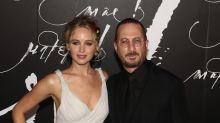 Darren Aronofsky olvida a Jennifer Lawrence