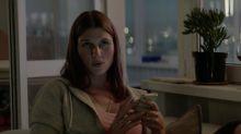 """Loveless"", una scena del film in anteprima (ESCLUSIVA)"