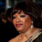 Zindzi Mandela, daughter of Nelson Mandela, has died, ANC spokesman says