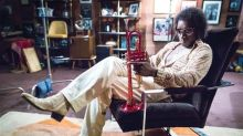 NYFF Review: Don Cheadle's 'Miles Ahead' Is Wild — and Wildly Uneven