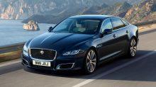 Stock Market News: Jaguar Gets Crushed While Motorola Comes Back Into Style