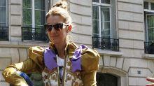 Céline Dion lance une ligne de vêtements pour enfants : pour ou contre?
