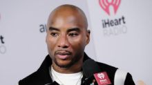 Charlamagne Tha God hits out at Biden for calling Trump 'first' racist president