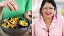 No fat, no sugar, no breakfast? Nutritionists bust common diet myths