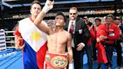 No, Jerwin Ancajas isn't the next Manny Pacquiao