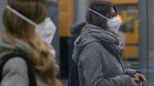 """Esperto a Casa Bianca: """"Virus si può diffondere anche senza starnuti e tosse"""""""