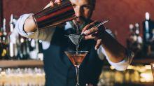 """Mancano barman e camerieri sulla costa toscana. I gestori: """"Buone paghe ma agli annunci rispondono in pochi"""""""