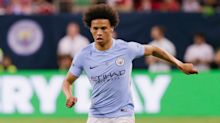 Manchester City vs Real Madrid: TV channel, stream, kick-off time, odds & match preview