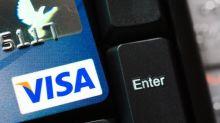 Visa (V) Unveils Virtual Card in HongKong With AirWallex