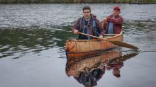 Canoe builder named Creative Nova Scotia's Indigenous artist of the year