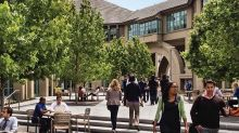 UC-Berkeley Haas Wants To Be The Top B-School For Sustainability