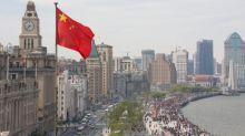 融創中國vs碧桂園 哪隻更應買入?