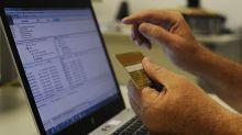 Especialistas veem crise de identidade em empresas de telecomunicações