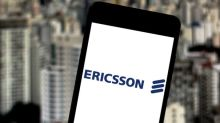 Why Ericsson Stock Might Be the Best 5G Play
