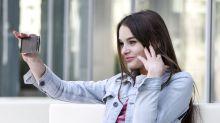 Natürlicher Schutz: So kann Haut trotz gefährlicher Handy-Strahlung glänzen