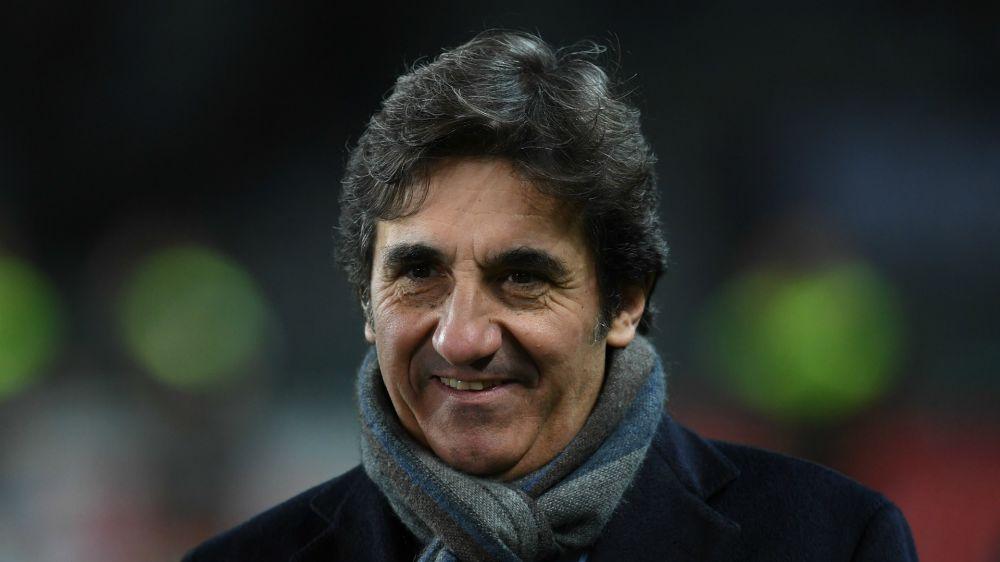 """Il futuro di Hart al Torino? Cairo: """"Risposta a breve dal Man City, altrimenti…"""""""