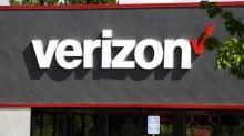 U.S. said to investigate AT&T, Verizon over wireless collusion claim - source