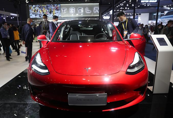 CHINA-SHANGHAI-CIIE-ELECTRIC CARS (CN)