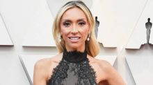 """Fittings, Facials and Her Parents' """"Honest Advice:"""" Giuliana Rancic Reveals How She Preps for the Oscars"""