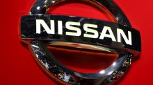 Nissan's inappropriate inspections started at least 20 years ago: NHK