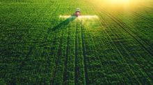 Corn, Soybeans and Other Softs Review Yield Revisions and Angry Farmers