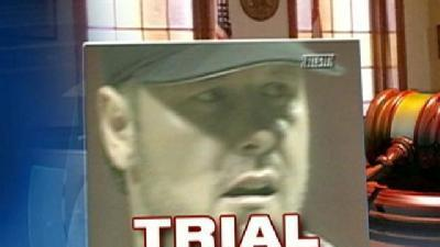 Clemens Perjury Trial To Start