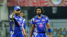 IPL 2017: What does the future hold for Lasith Malinga?