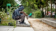 L'Unicef dénonce la stigmatisation des mineurs isolés étrangers