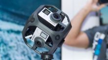 Why GoPro Inc Stock May Still Be a Sinking Ship