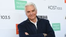 'Seinfeld' actor John O'Hurley talks being a conservative in Hollywood: 'You feel everybody is moving in lock-step'