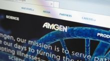 Amgen's Osteoporosis Drug Evenity Gets Adverse CHMP View
