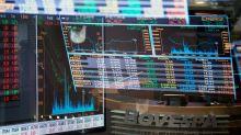 Mercado reage positivamente ao vídeo de reunião ministerial
