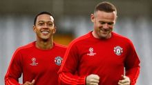 Club Brugge vs Manchester United live: Latest score and breaking news as Wayne Rooney ends drought in play-off