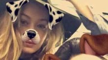 Gigi Hadid Posts Cryptic Love Message, Parties With Kendall Jenner After Split From Zayn Malik