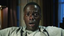 Blumhouse boss Jason Blum says there won't be a 'Get Out 2'
